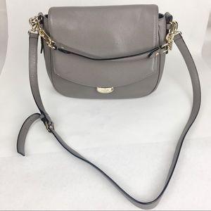 KATE SPADE | Mulberry Street Flap Alecia Purse Bag